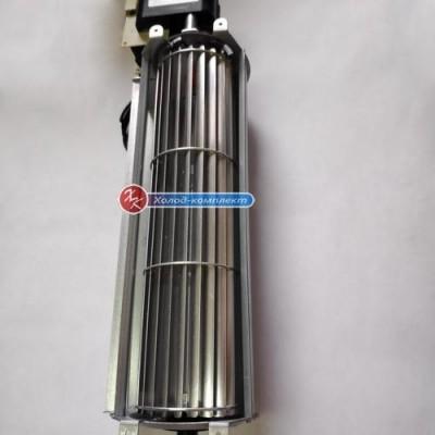 Тангенциальный вентилятор YGF-60.480, Weiguang