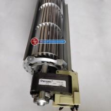 Тангенциальный вентилятор YGF-60.183