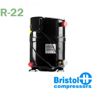 Bristol R 22