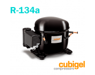 Компрессоры Cubigel R 134a