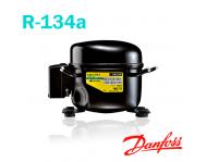 Компрессоры Danfoss R 134a