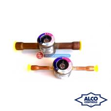 Индикатор влажности Alco, серия MIA