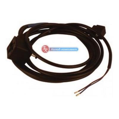 Релейный кабель 3 м Alco OM3-N30, Alco Controls