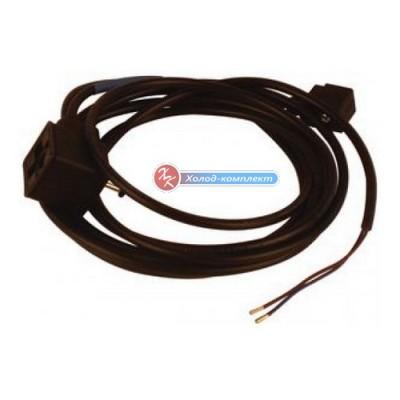 Силовой кабель 3 м Alco OM3-P30, Alco Controls