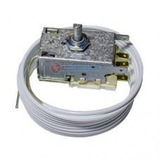 Термостат Ranco K50-P1477