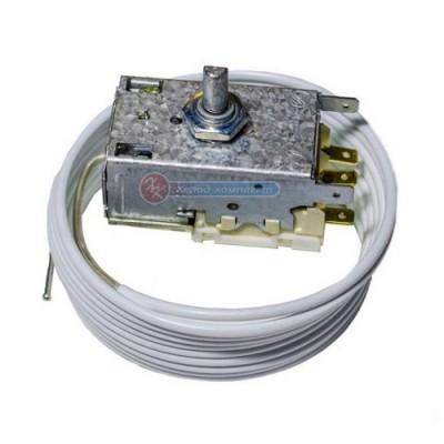 Термостат Ranco K50-P1477, Ranco