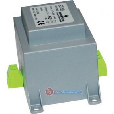 Трансформатор Alco ECT-323, Alco Controls