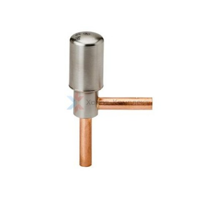 Электрический регулирующий вентиль без привода Alco EXM-B0Е