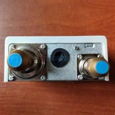 Реле давления HLP 830 (авто/авто)