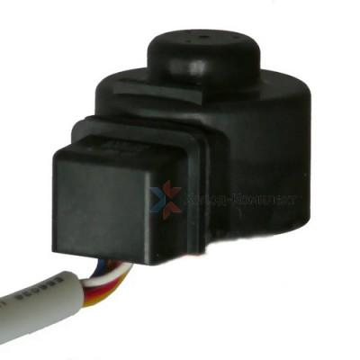 Привод электрического регулирующего вентиля, модель Alco ЕХМ-125