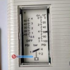 Реле низкого давления Ranco O16-6703