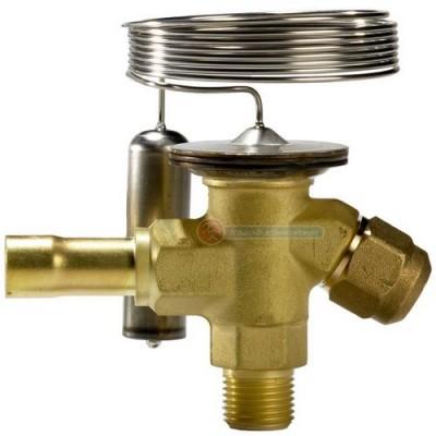 Терморегулирующий вентиль Danfoss TN2 (R134A), Danfoss