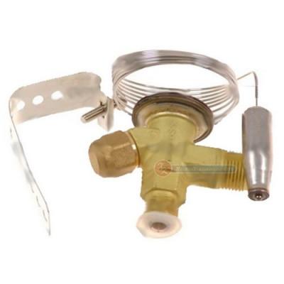 Терморегулирующий вентиль Danfoss TX2 (R22/R407C)