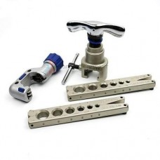 Набор для обработки труб Value VFT-808-IS