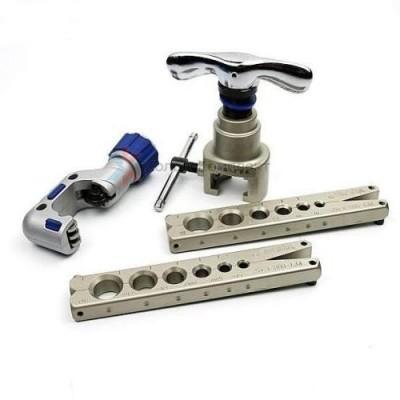 Набор для обработки труб Value VFT-808-MIS