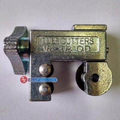Труборез 3-16 мм, Китай