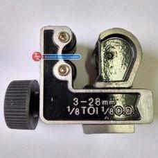 Труборез 3-28 мм
