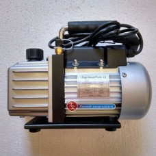 Вакуумный насос TW-1A
