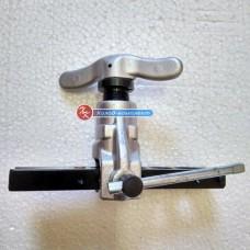 Розвальцовка CT-806A