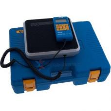 Весы холодильные Value VES-50A (без соленоида)