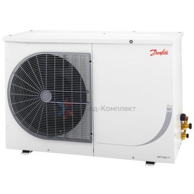 Агрегат (моноблок) Danfoss OP-LSQM084