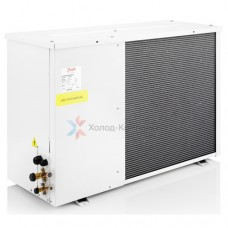 Агрегат (моноблок) Danfoss OP-LSQM014