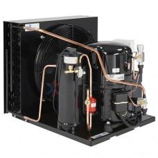 Холодильный агрегат Tecumseh AE 2410 ZB