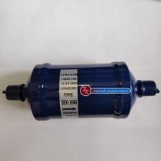 """Фильтр-осушитель Sikelan SEK-053 S (3/8"""", 10 мм) под пайку"""