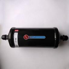 """Фильтр-осушитель Danfoss DCL 032 S (1/4"""", 6 мм) под пайку"""