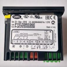 Контроллер Carel PJEZCOHOOOK