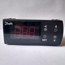 Контроллер Danfoss ERC 211