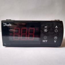 Контроллер Danfoss ERC 213
