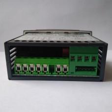 Контроллер Dixell XR06CX
