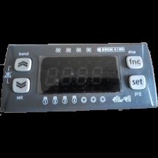 Контроллер Eliwell EWCM 4180/С