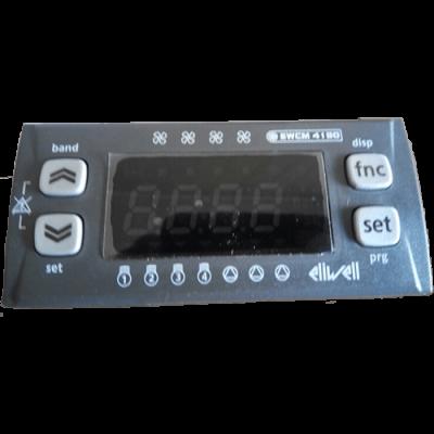 Контроллер Eliwell EWCM 4180/С, Eliwell