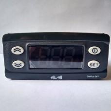 Контроллер Eliwell EWPlus 961