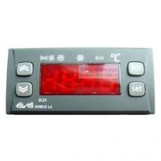 Контроллер Eliwell ID 985 LX