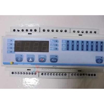 Контроллер EVCO ЕС6-708, Evco
