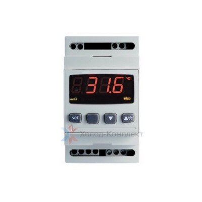 Контроллер EVCO EV6223P7, Evco