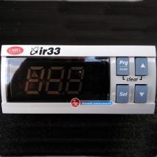 Контроллер Carel IR33Z7HB20