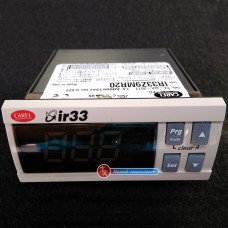 Контроллер Carel IR33Z9MR20