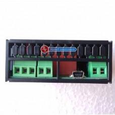 Контроллер Elitech ETC 902