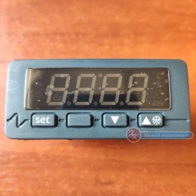 Контроллер EVCO EVK213N2VXBS