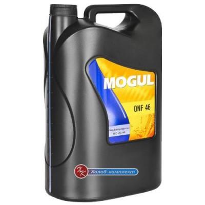 Масло минеральное Mogul ONF46