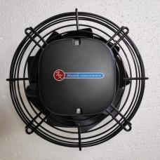 Вентилятор Weiguang YWF 2E-200-B