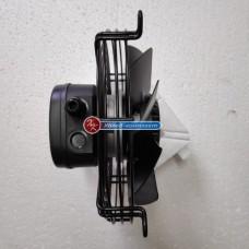 Вентилятор Weiguang YWF 2E-250-B