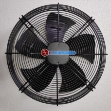 Вентилятор Weiguang YWF 4E-250-B