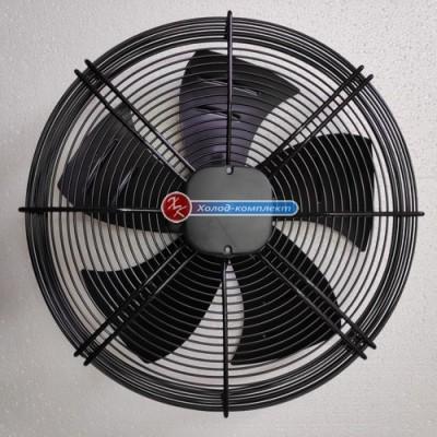 Вентилятор Weiguang YWF 4E-250-S, Weiguang