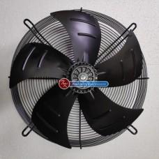 Вентилятор Sai Wei всасывающие