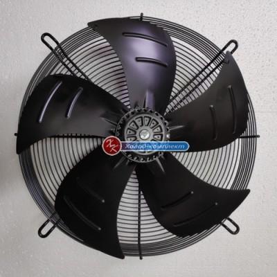 Вентилятор Weiguang YWF 4E-400-B, Weiguang